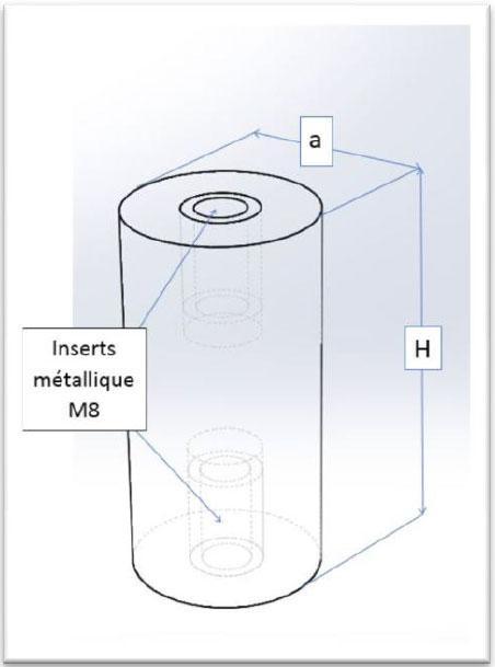 colonne-support-schema