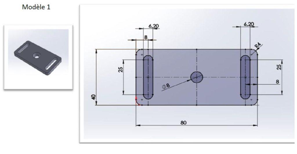embase-modele-1