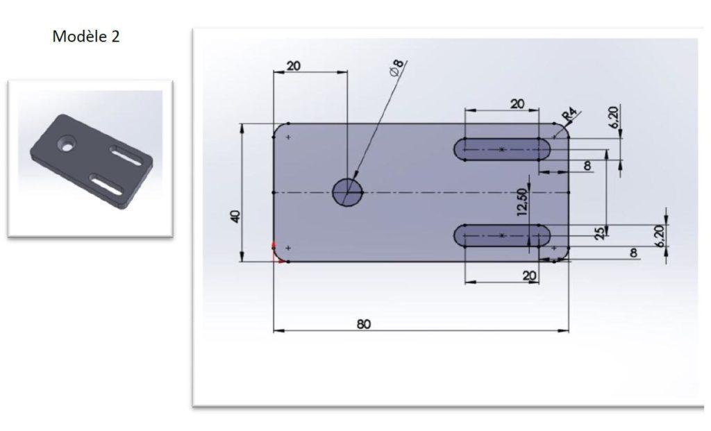 embase-modele-2