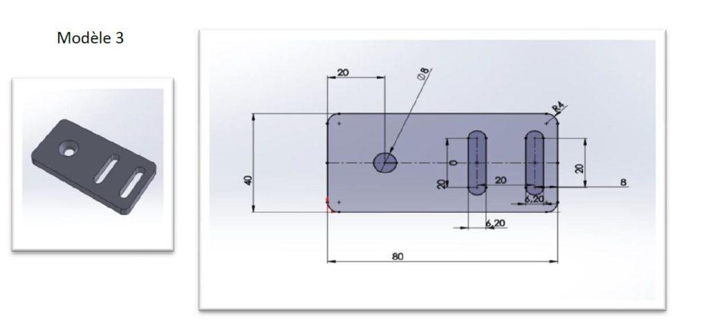 embase-modele-3