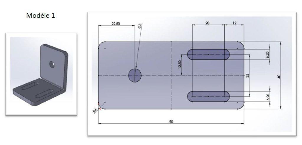 equerre-modele-1