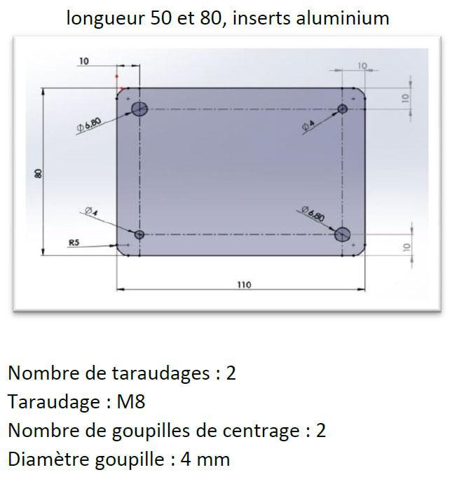 schema-resine-coulee-2
