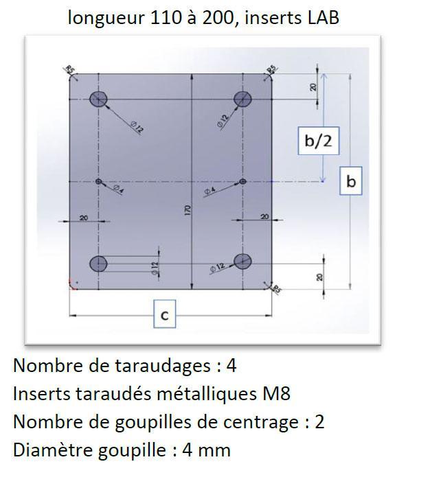 schema-resine-coulee-3