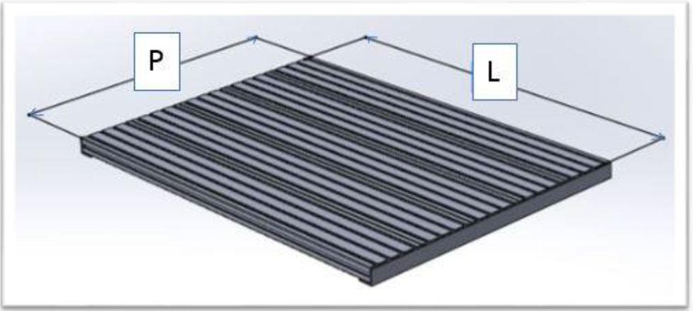 table-profile-aluminium-schema-1