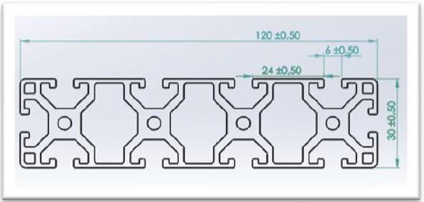 table-profile-aluminium-schema-2
