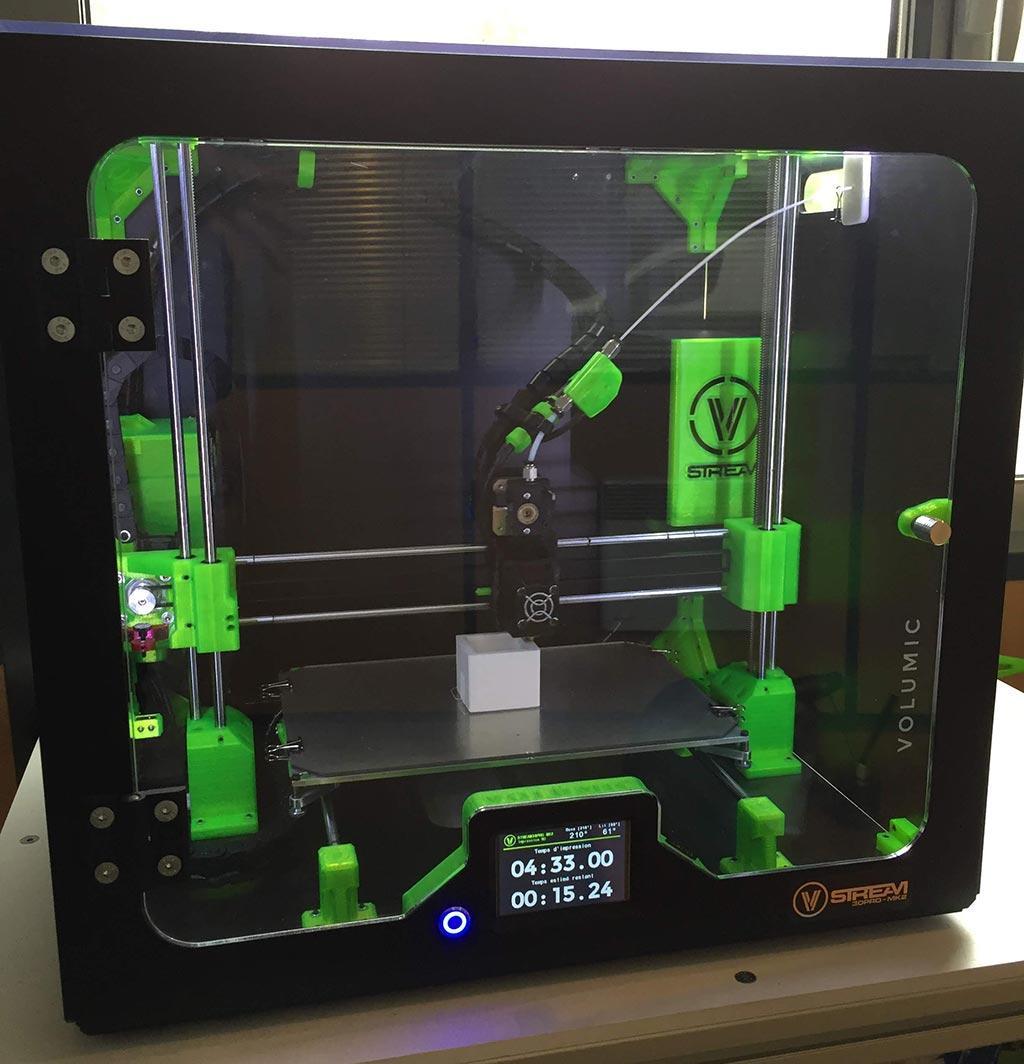 Imprimante-3D-1024