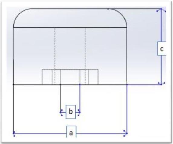 PLOTS-RONDS-TARAUDES-schema