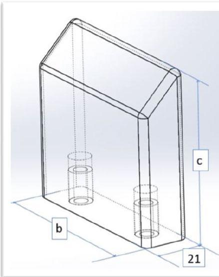 embout-plan-incline-schema
