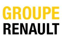 groupe-renault